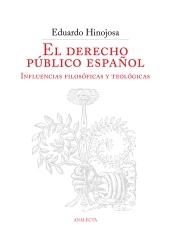 Cos-Gayón: El Patrimonio Real. Historia y evolución jurídica