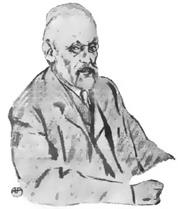 Mario Méndez Bejarano
