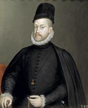 Fernandez Duro