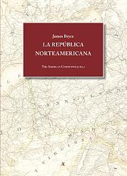 BRYCE: La república norteamericana