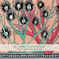 El libro ilustrado